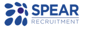 Spear Recruitment Ltd
