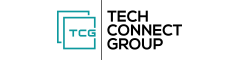 Tech Connect Group