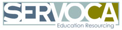 Teaching Assistant | Servoca Education Resourcing