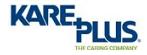 Kare Plus (Chelmsford)