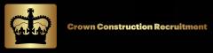 Crown Construction Recruitment