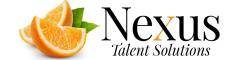 Nexus Talent Solutions