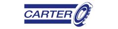 Carter Manufacturing Ltd