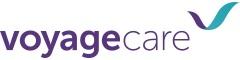 Voyage Care