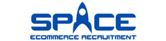 SPACE Ecommerce Recruitment