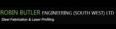 Robin Butler Engineering Ltd