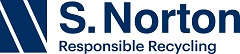 S Norton and Company Ltd