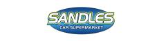 Office Administrator   Sandles Car Supermarket