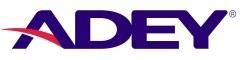 Product Engineer / Product Development Engineer   ADEY