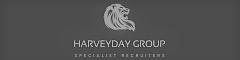 HarveyDay Group