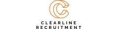 Clearline Recruitment Ltd