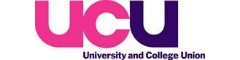 Membership Administrator   University and College Union