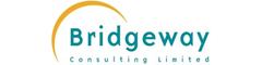 Bridgeway Consulting Ltd