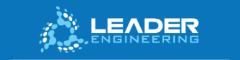 Engineering Manager - Functional Safety | Leader Engineering