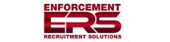Enforcement Recruitment Solutions