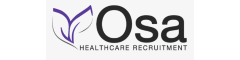 Osa Healthcare Recruitment Ltd