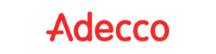 Field Service Engineer | Adecco
