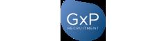 The Gxp Recruitment Company