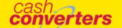 Cash Converters (Brighton)