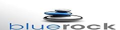 Blue Rock Jobs Ltd