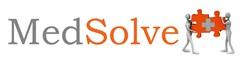 Medsolve UK Limited