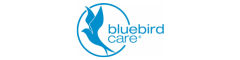 Bluebird Care (Camden & Hampstead)