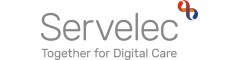Servelec Limited