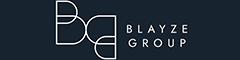 Blayze Group