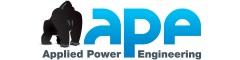 Applied Power Engineering