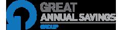 Great Annual Savings Group