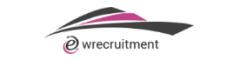 EW Recruitment