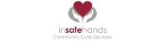 In Safe Hands Community Care Services