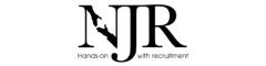 NJR Recruitment Ltd