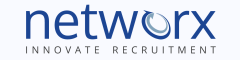 Sales Coordinator | Networx