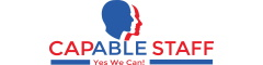 Capable Staff Limited