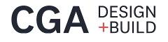 CGA Design & Build Ltd
