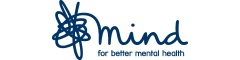 Mind Retail logo