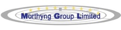 Morthyng Group