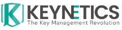 Keynetics Ltd