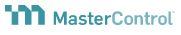MasterControl Global Limited