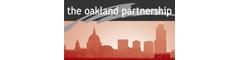The Oakland Partnership Ltd