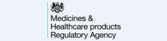 Medicine and Healthcare Products Regulatory Agency