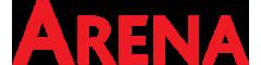 Arena Personnel Ltd