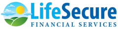 LifeSecure Financial Services