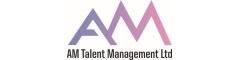 Am Talent Management