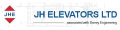 JH Elevators Ltd
