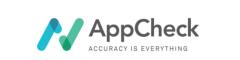 AppCheck Ltd