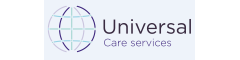 Weekend Care Worker | Universal Care Services
