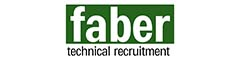 Faber Technical Recruitment
