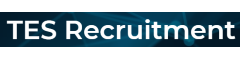Technical Executive Search